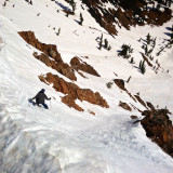 Savoring Tahoe's Last Lift Served @skialpine – 04/28/13