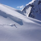 Saturday Session of Succulence @ Harris Mountains Heli-ski NZ – September 14th, 2013