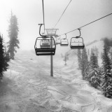Discovering Snow at Donner Pass Resorts – 03/10/14